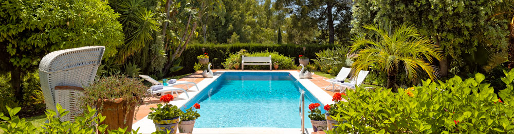 holiday rental marbella, Home, Marbella, Malaga, Benahavis, Costa del Sol, holiday, rental, long term rental, Villa, Golf, Holidays